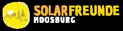 Solarfreunde Moosburg e.V.